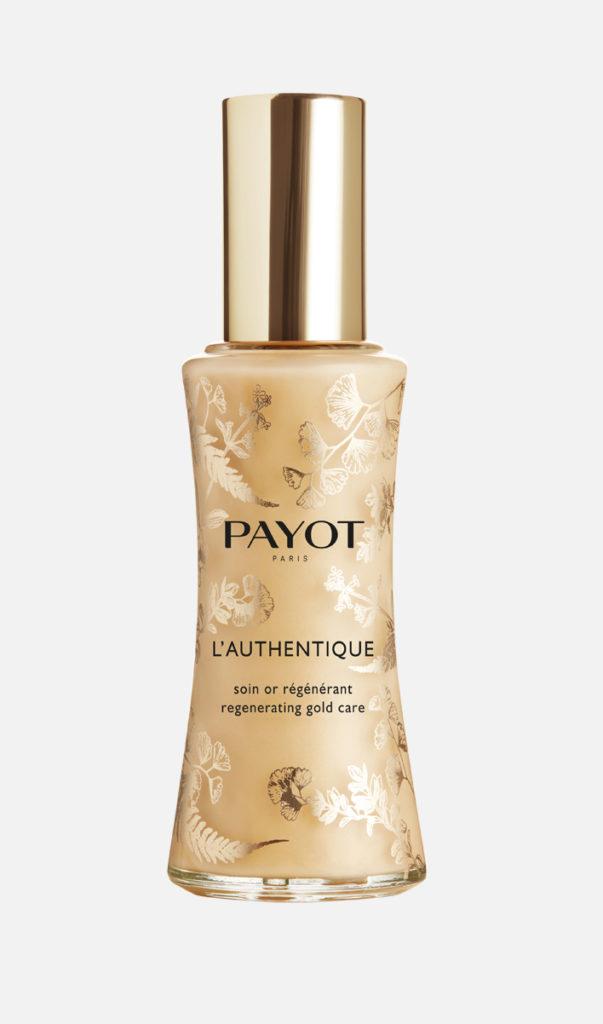 Payot L'Authentique Regeneration