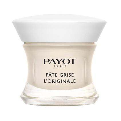 Payot Pate Grise Originale